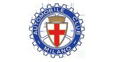 ACI Milano