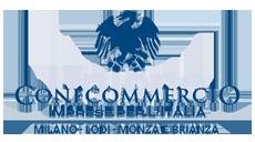 Unione ConfCommercio