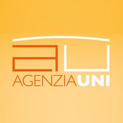 AgenziaUNI