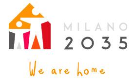 Milano 2035